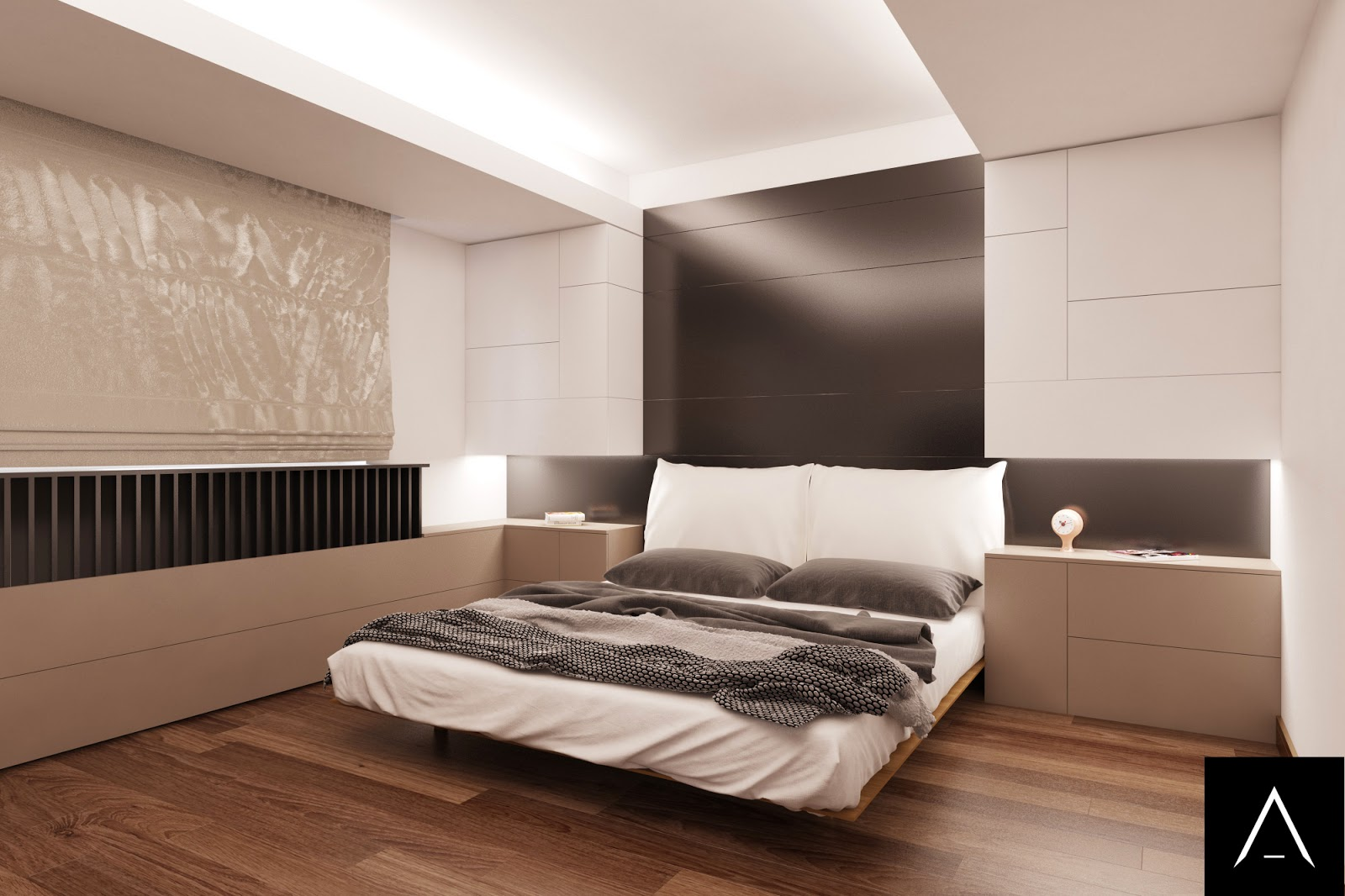 apartament-p35-proiect-finaliza