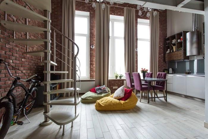 loft-de-36-m-in-moscova