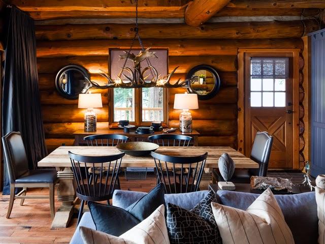 rustic-si-modern-intr-o-cabana-din