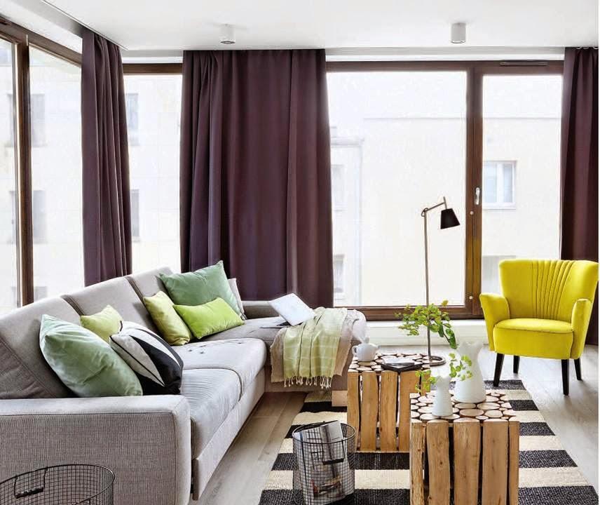 accente-verzi-intr-un-apartament-din