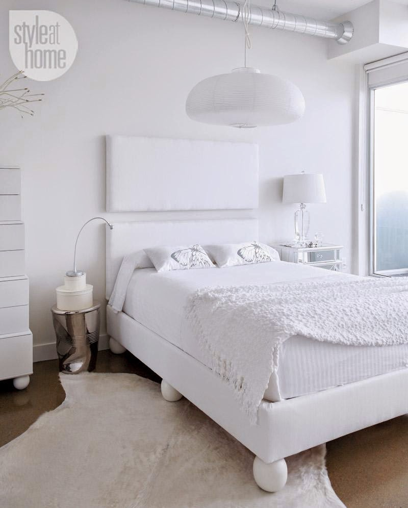 alb-imaculat-intr-un-apartament-dinalb-imaculat-intr-un-apartament-din