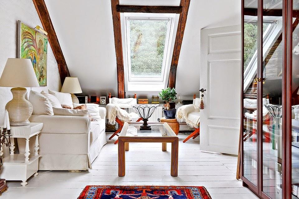 rustic-scandinav-intr-o-casa-pe-6-nivele