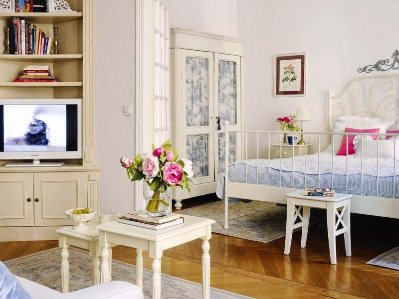 clasic-si-feminin-intr-un-apartament-de-2