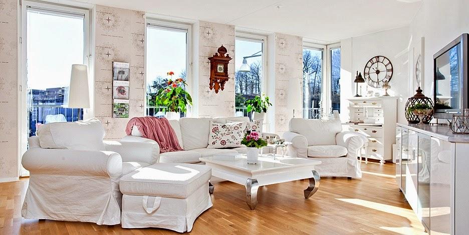 rustic-scandinav-intr-un-apartament-de