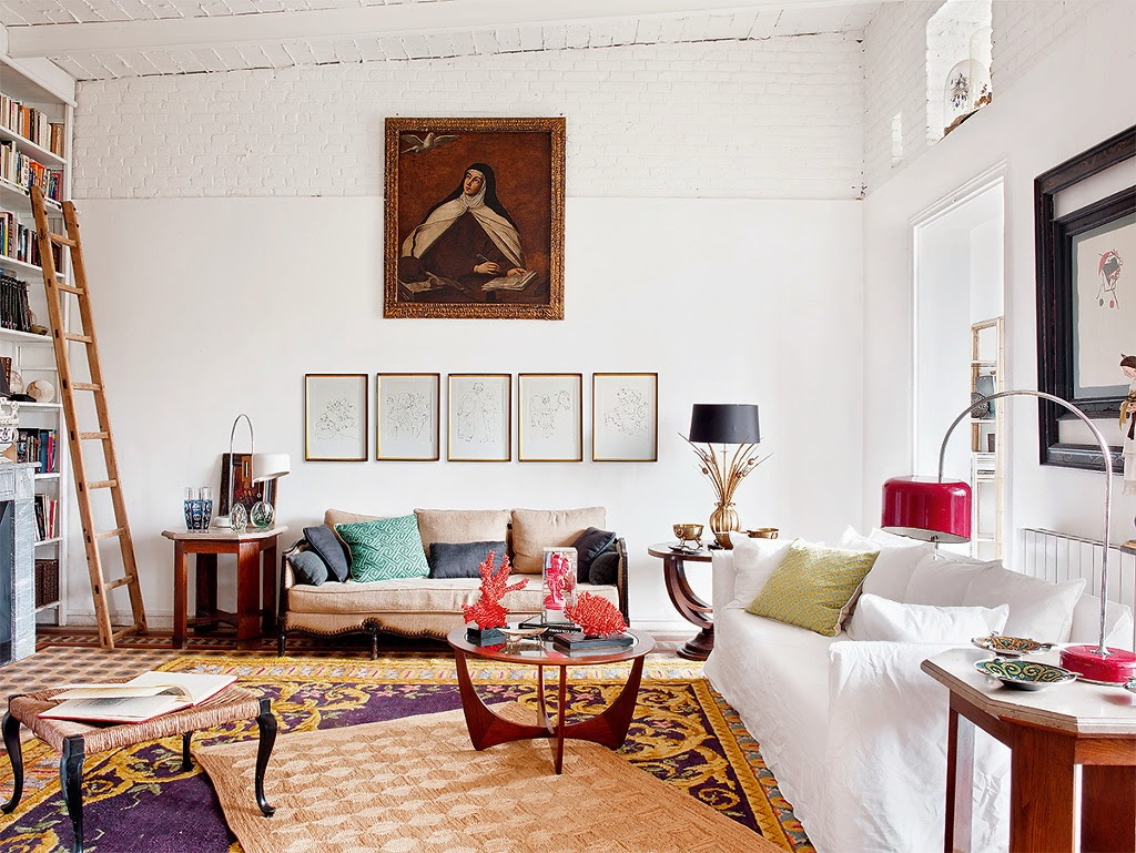sarm-eclectic-in-barcelona