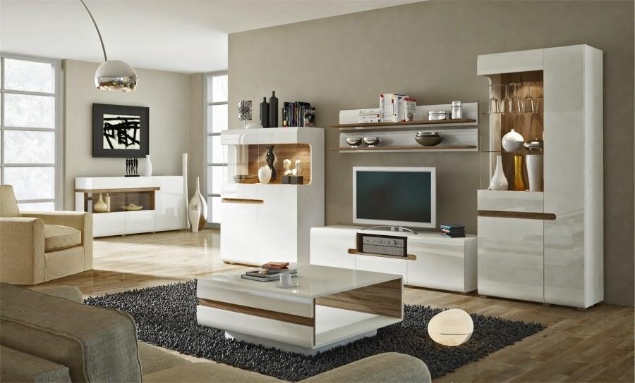 mobilierul-modular-echilibru-perfec
