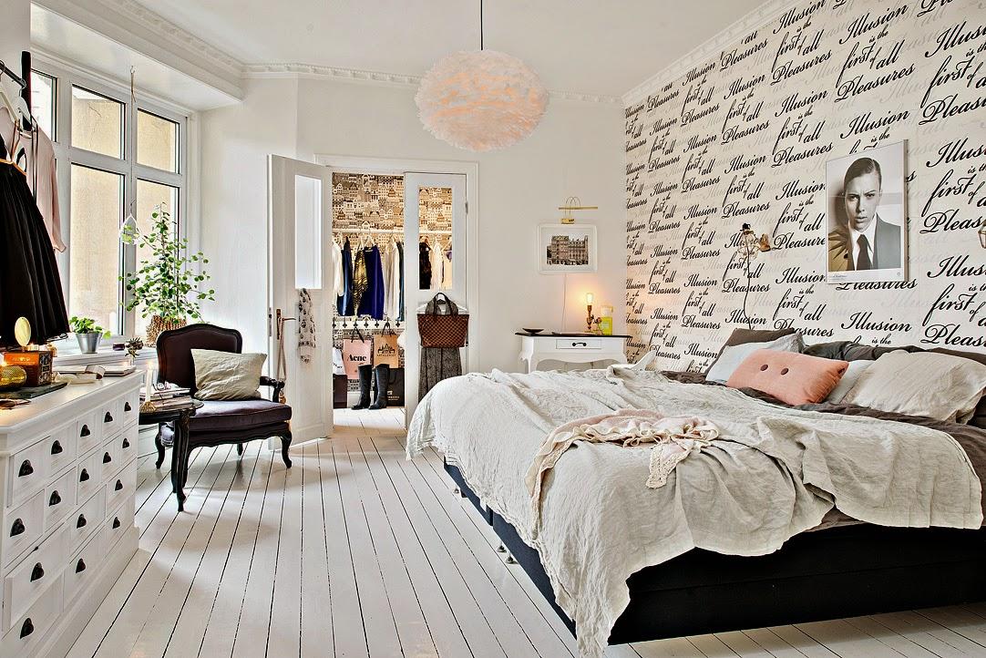 sarm-scandinav-intr-un-apartament-de-94