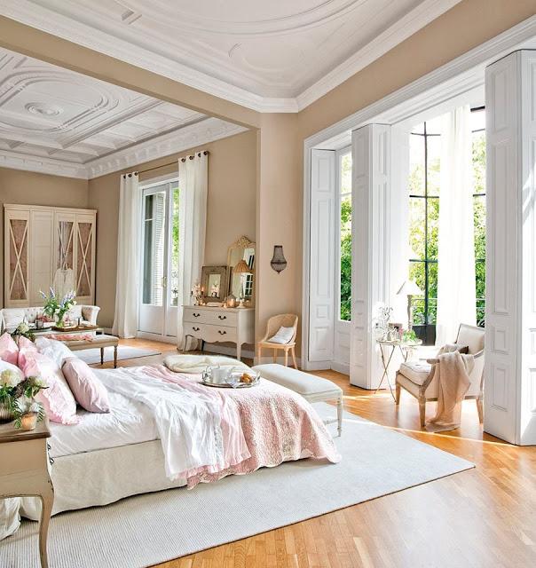 cele-mai-frumoase-dormitoare-iii