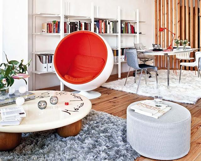 duplex-penthouse-in-barcelona