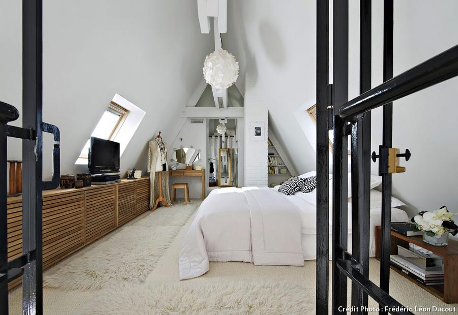 un-frumos-loft-si-duplex-la-paris