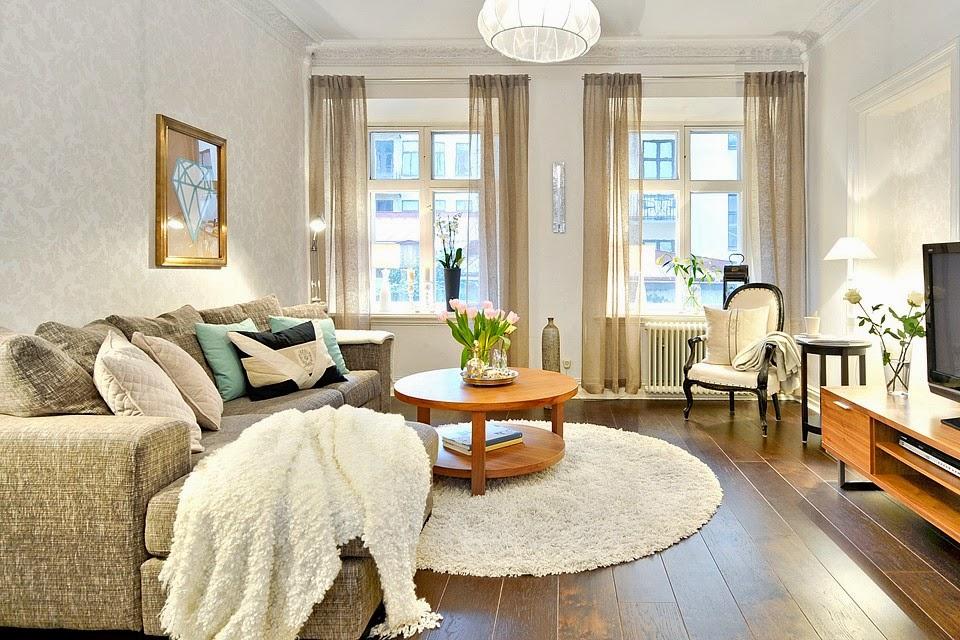 amenajari, interioare, decoratiuni, decor, design interior , living,, tonuri neutre,