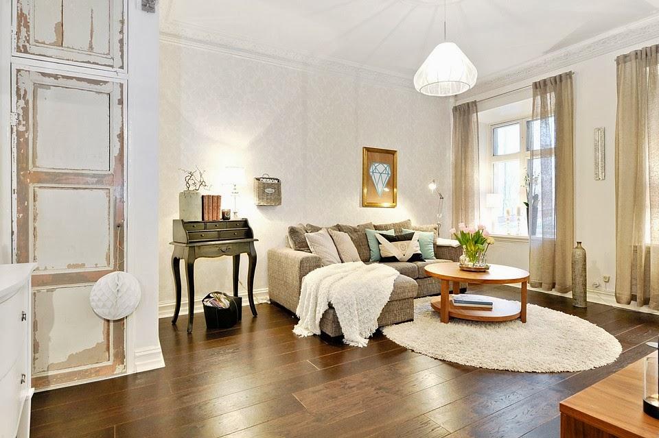 detalii-vintage-intr-un-apartament-de