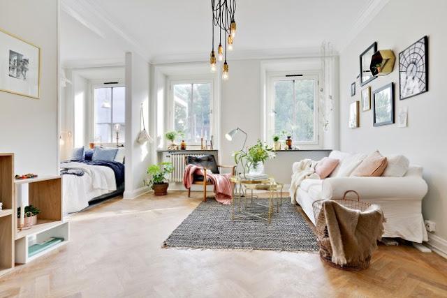 amenajare-scandinava-intr-un-apartament_13