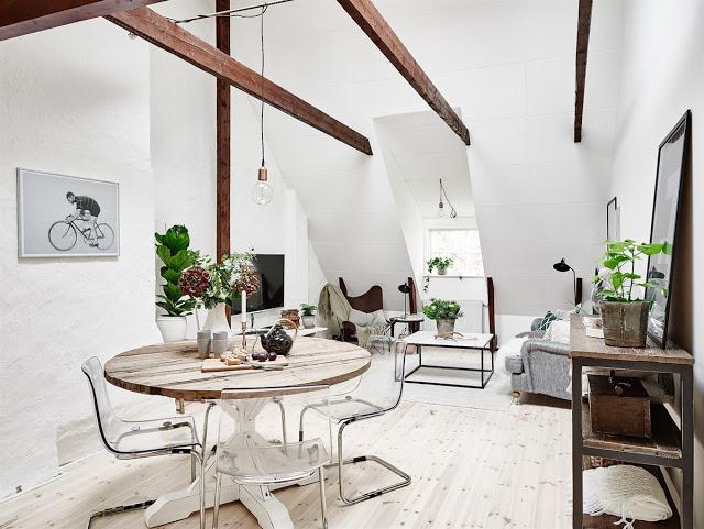 amenajare-scandinava-intr-un-apartament_27