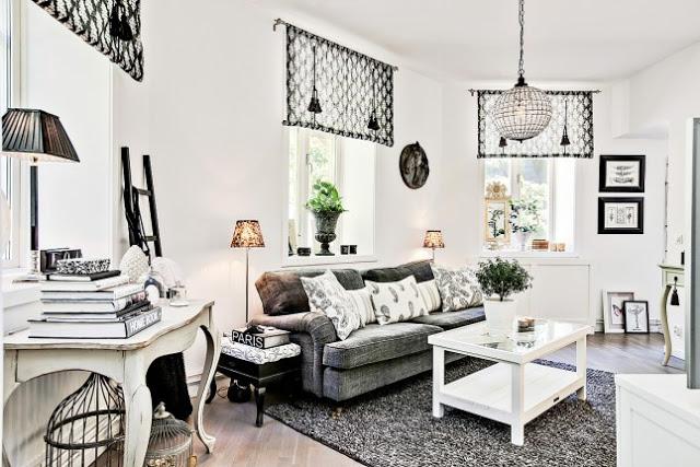 clasic-si-feminin-intr-un-apartament-de