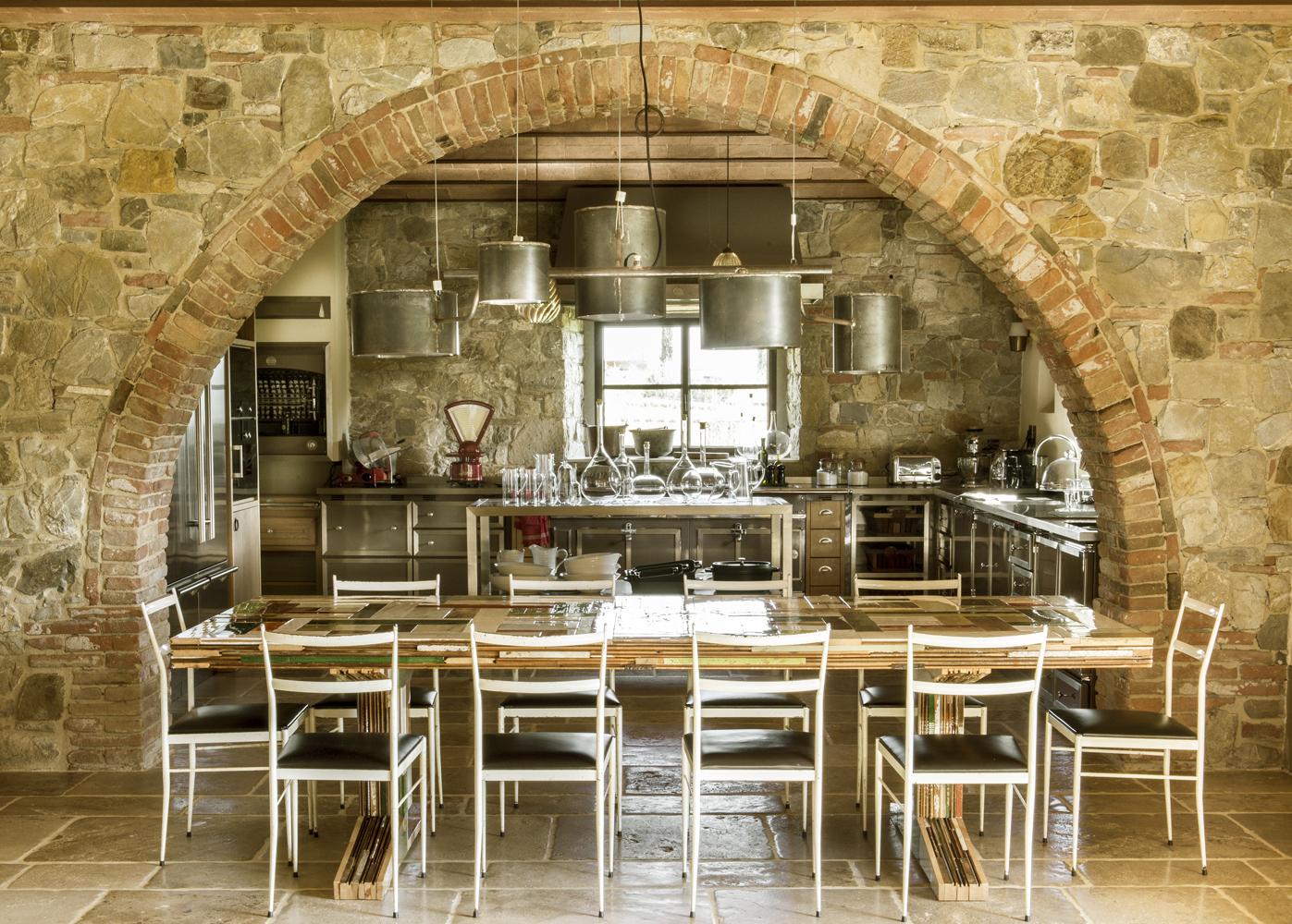 eleganta-rustica-in-toscana-italia