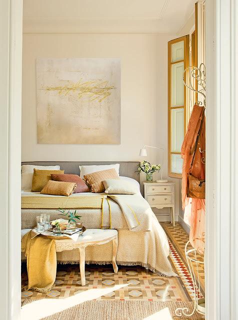 clasic-delicat-intr-un-apartament-vechi