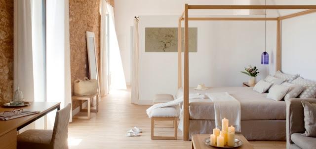 hotel-predi-son-jaumell-inspiratie