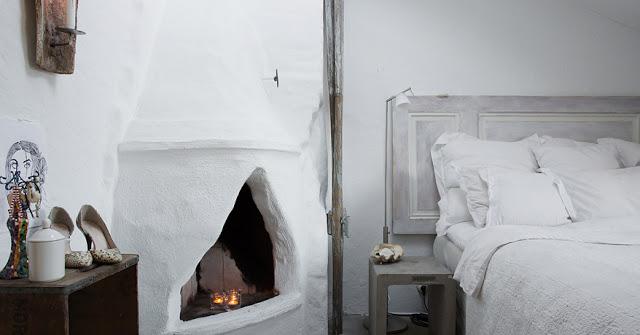 in-mansarda-unui-artist-din-suedia