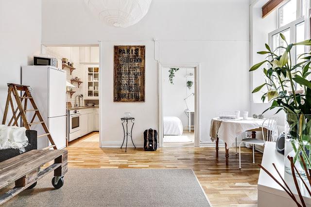 detalii-rustice-intr-un-apartament-de