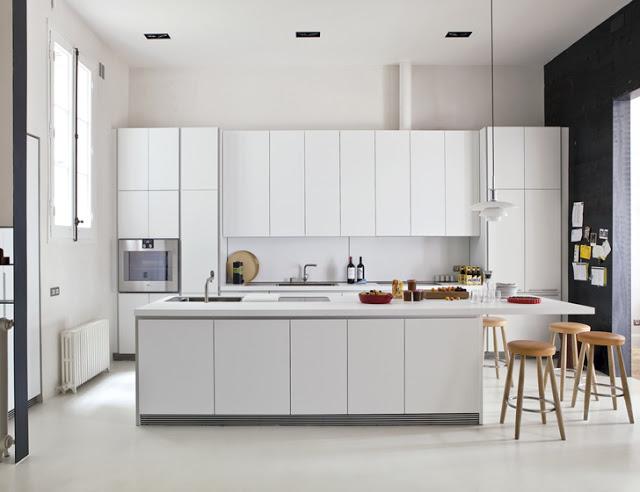 eleganta-si-minimalism-in-sti