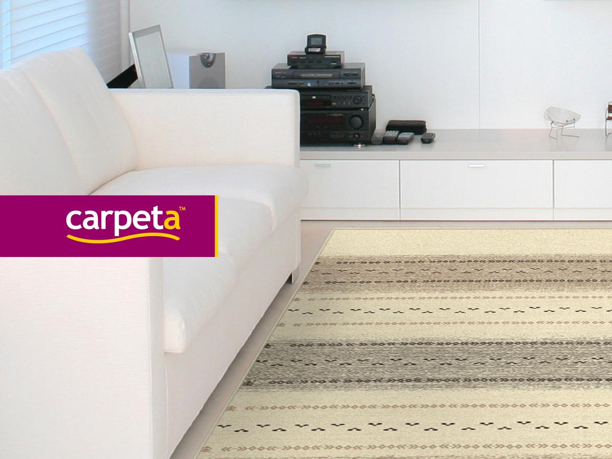 De Dragobete găsește-i perechea covorului tău la Carpeta!