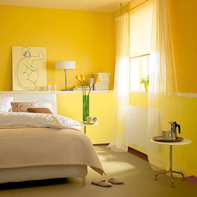 cele-mai-frumoase-interioare-amenajate-in galben