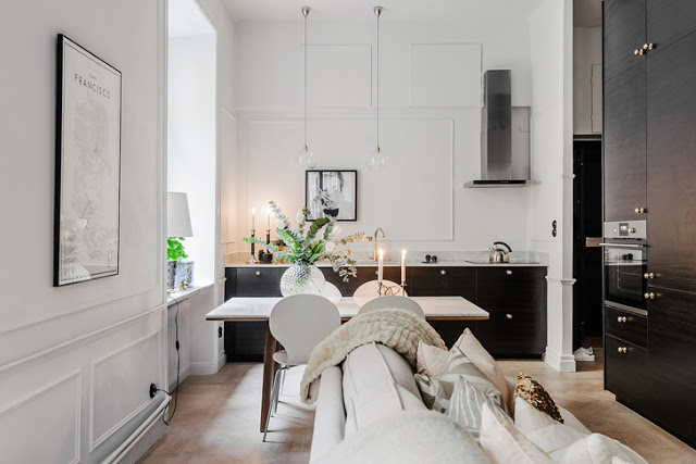 stil-si-eleganta-intr-un-apartament-de