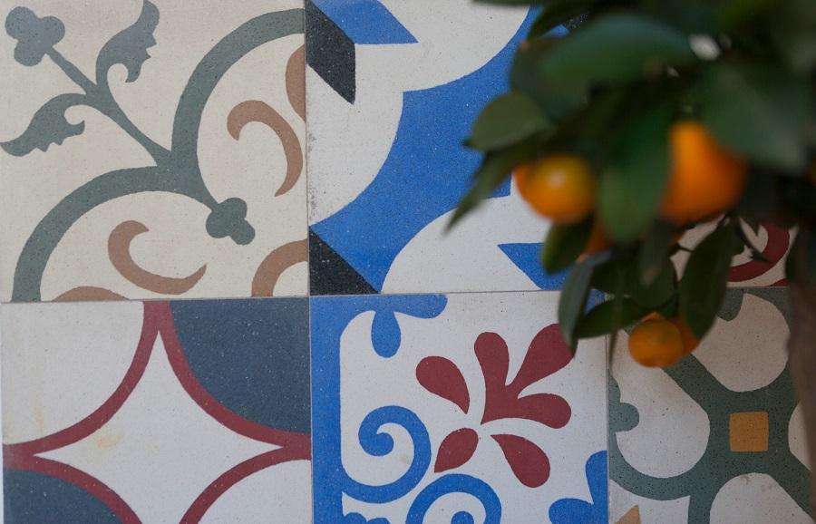 terrazzo-placi-colorate-spectaculos