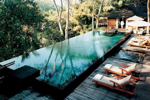 cele-mai-frumoase-piscine-i