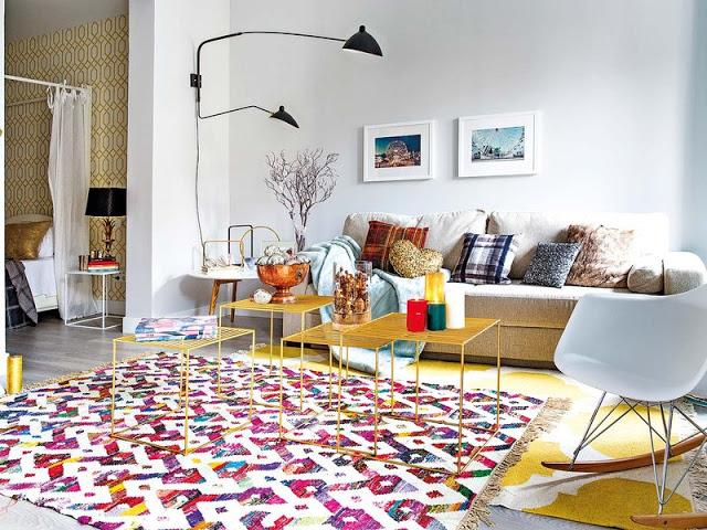 culori-tari-intr-un-apartament-de-75