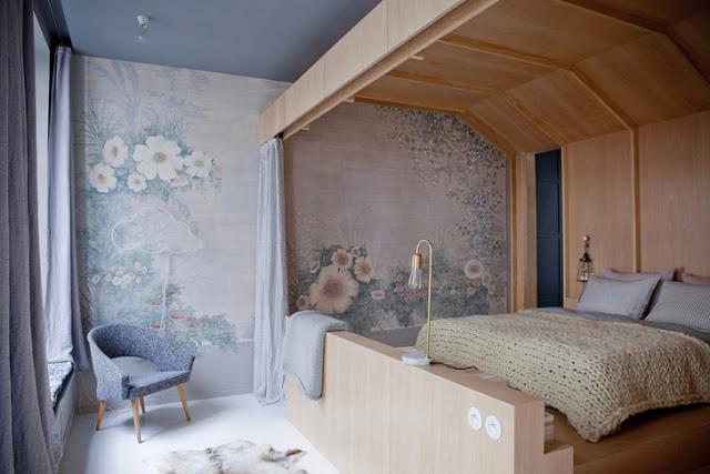 un-apartament-decorat-special-pentru