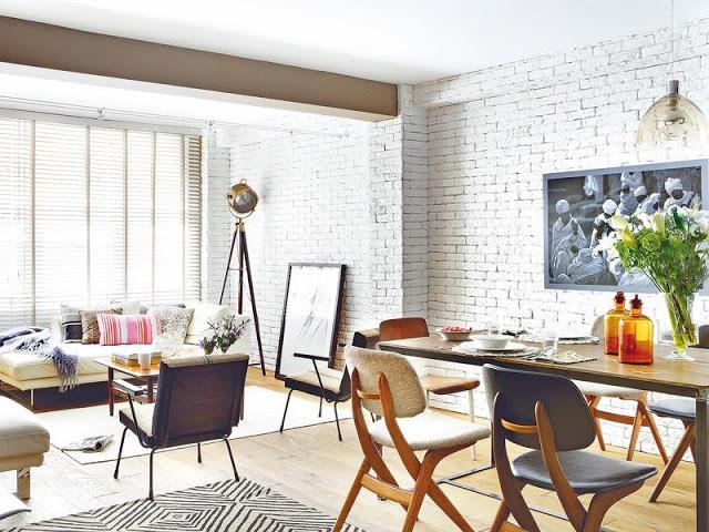 contemporan-si-modern-intr-un-loft-din