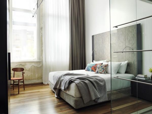 the-old-clare-hotel-eleganta-in-sti