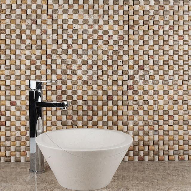 mozaicul-pentru-baie-personalitate