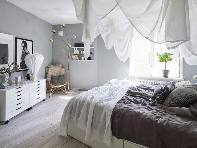 armonie-intr-un-apartament-de-68-m-din