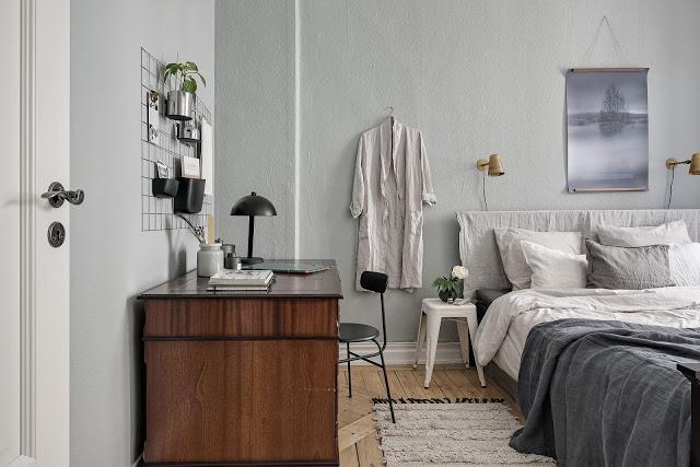 textile-naturale-in-decorul-unui-apartament-de-58-mp-din-gothenburg