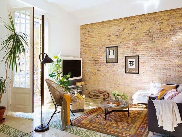 decor-eclectic-intr-un-apartament-de-75-mp-plin-de-personalitate