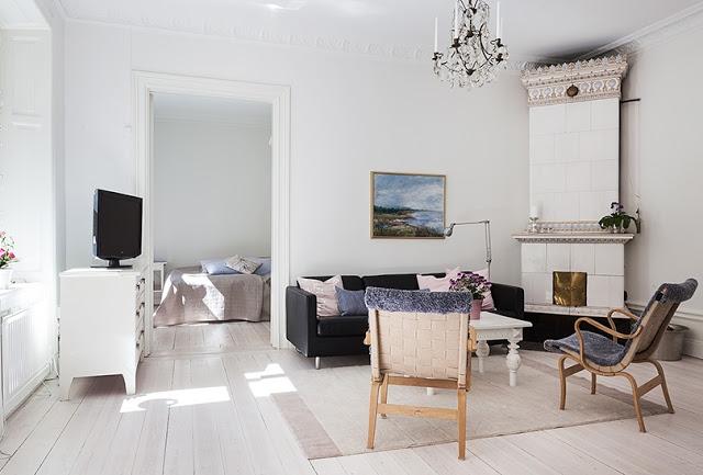accente-pastelate-de-culoare-intr-un-apartament-de-3-camere-stil-vagon