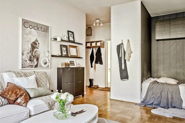 dormitor-in-locul-dulapului-intr-o-garsoniera-de-38-mp