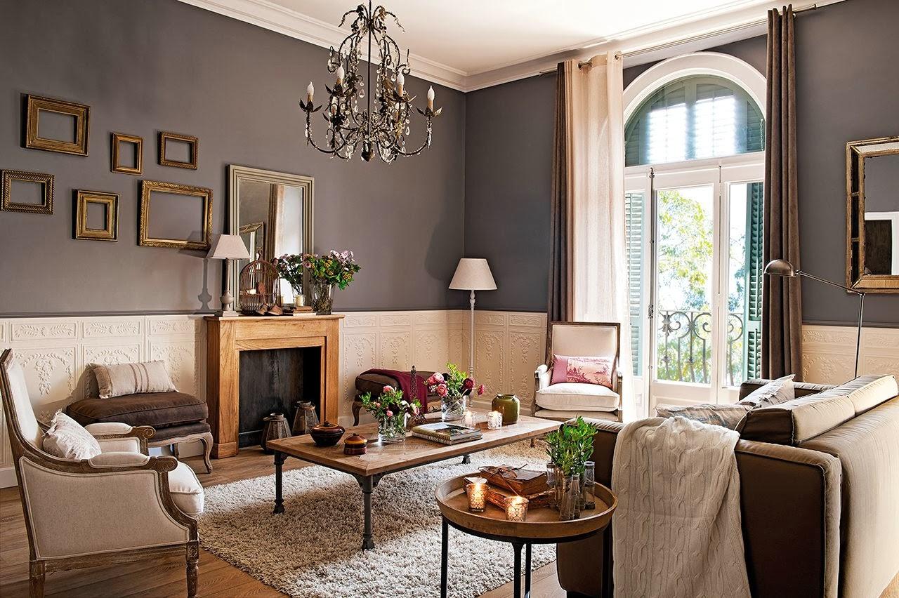 gri-antracit-decorul-unui-apartament-neoclasic-din-barcelona