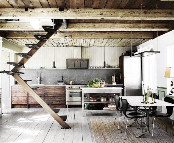 rustic-redefinit-si-o-amenajare-indrazneata-casa-din-danemarca