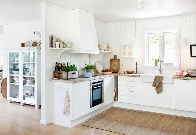 casa-de-vacanta-devenit-locuinta-permanenta-pentru-familie-suedia