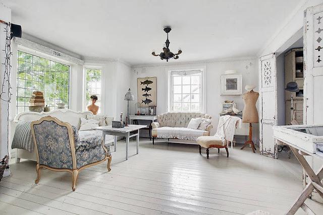 shabby-chic-accente-clasice-elegante-in-decorul-unei-case-din-suedia
