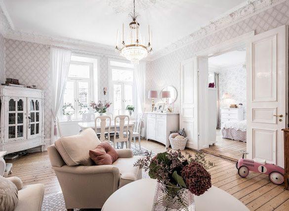 shabby-chic-si-rustic-feminin-in-amenajarea-unui-apartament-100-mp