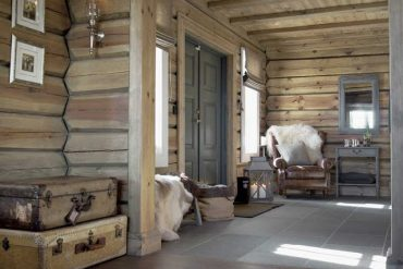 accente-alb-gri-amenajarea-unei-cabane-din-norvegia