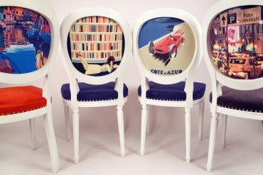 creeaza-ti-propria-poveste-si-asterne-o-pe-scaunele-din-casa-ta