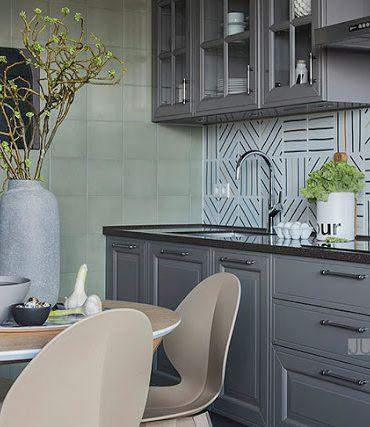eleganta-contemporana-in-tonuri-de-gri-apartament-108-mp-moscova