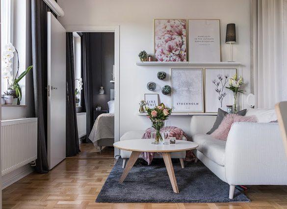 amenajare-feminina-si-practica-intr-un-apartament-de-numai-36-mp