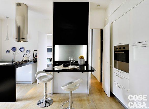 amenajare-moderna-in-alb-si-negru-pentru-apartament-39-mp-milano